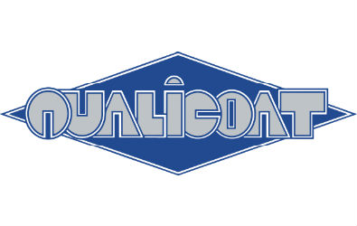 AGRISOVGAZ confirmed the Qualicoat certificate