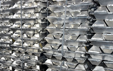 RUSAL Presents its New Low-Carbon Aluminium Brand, ALLOW