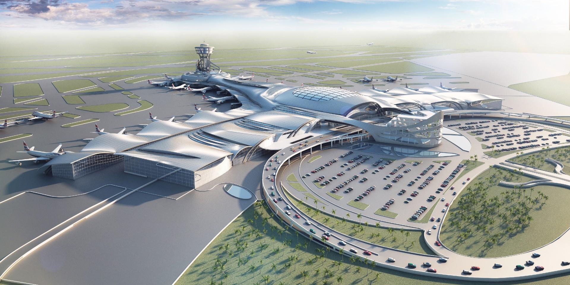 AlumForum-онлайн «Алюминий в транспортной инфраструктуре. Аэропорты и ТПУ»